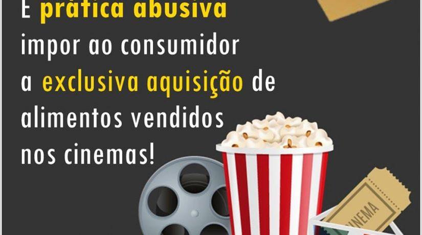 Instituto Ítalo-Ibero-Brasileiro de Estudos Jurídicos