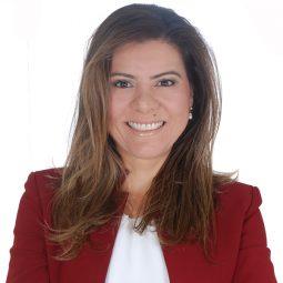 Fernanda Mathias de Souza Garcia
