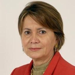 Auria Belo Galindo
