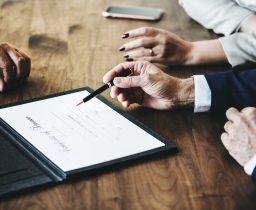 A pretensão de indenização por danos morais decorrente de adultério à luz da jurisprudência do STJ