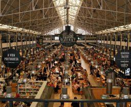 A protecção do consumidor em Portugal e na União Europeia: o olhar de um europeu